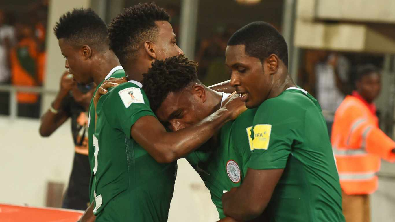William Hill bonus in Nigeria – don't waste your time